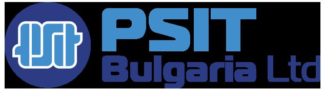 PSIT Bulgaria